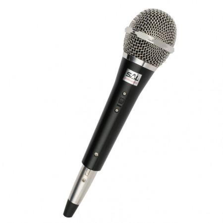 Dinamički mikrofon   ( M71 )