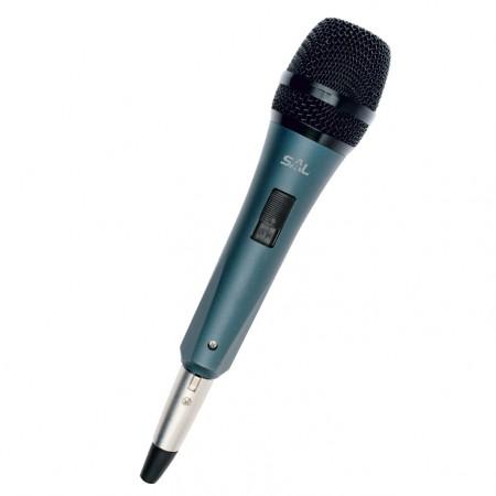 Dinamički mikrofon   ( M8 )