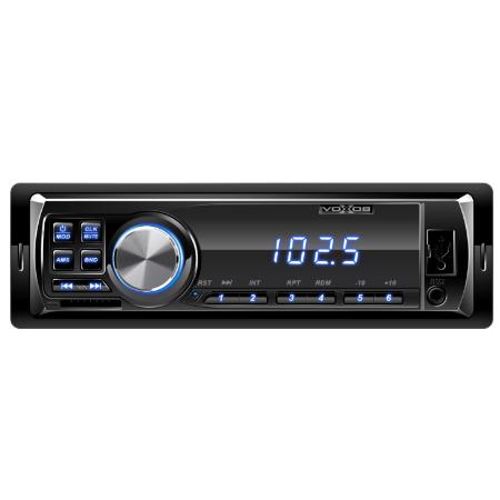 Auto radio SAL   ( VB1000/BL )