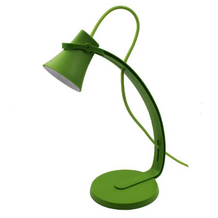 Prosto stona LED lampa 3.2W   ( LSL-81/GR )