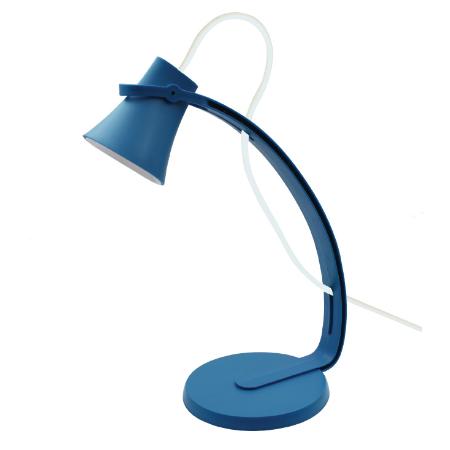 Prosto stona LED lampa 3.2W   ( LSL-81/BL )