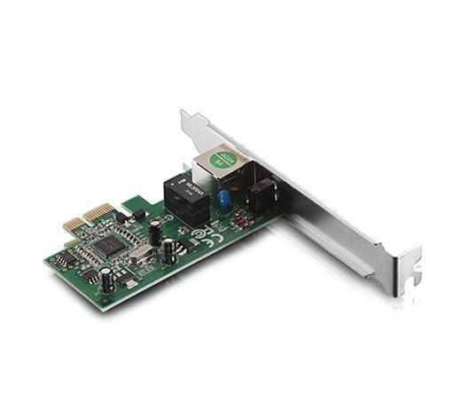 Netis Ethernet 10/100/1000, PCI-Express, AD-1103 ( 6951066950300 )