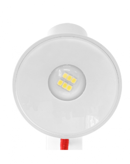 Prosto stona LED lampa 3.2W   ( LSL-81/WH )