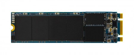 Seagate 128MB SSD M.2 SATA 2280 TLC X600 ( SD9SN8W-128G-1006 Bulk )