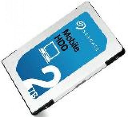 Seagate 2TB HDD 2.5 5400rpm 128MB ( ST2000LM007, bulk )