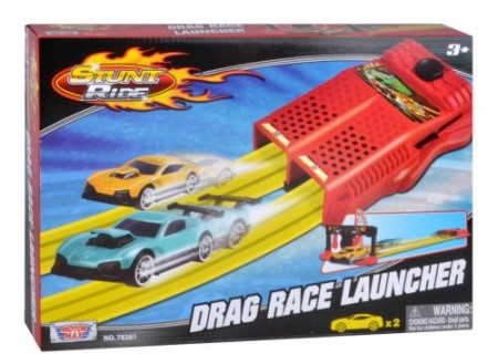 SET za lansiranje trkačkih automobila ( 25/78261 )