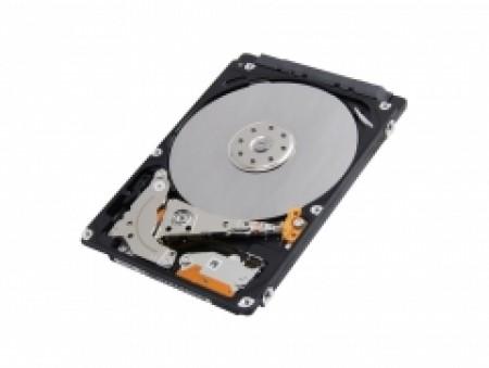 Toshiba 1TB HDD 2.5 5400rpm SATA3 16MB bulk ( MQ04ABF100  )