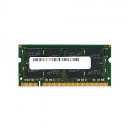 Ramaxel 2GB DDR4 SODIMM 2133MHz bulk ( RMSA3270MB76H8F-2400 )
