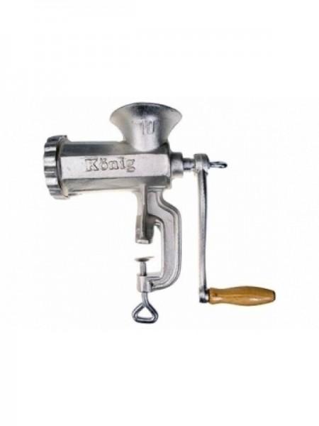 Konig HC22 ručna mašina za meso ( 000001484 )
