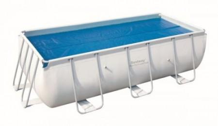 Solarni prekrivač za bazen ( 14/58240 )