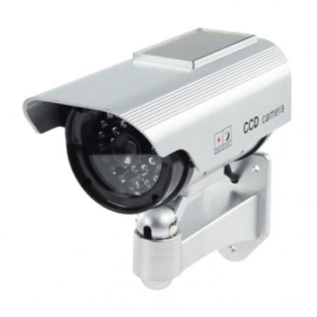 Lažna kamera   ( SEC-DUMMYCAM35 )