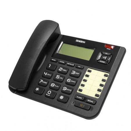 Uniden žični telefon   ( CE8402 )