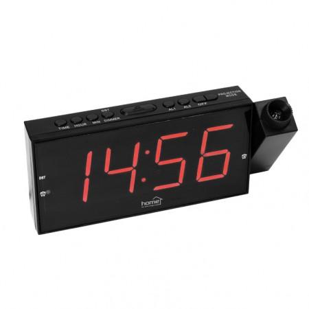 Stoni sat projektorom   ( LTCP01 )