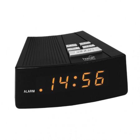 Stoni sat sa budilnikom   ( LTC03 )