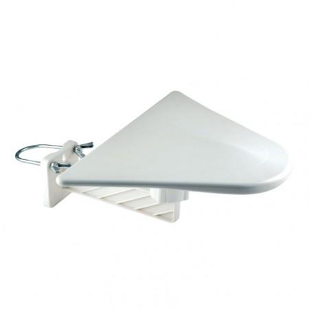 DVB-T/T2 antena sa pojačalom   ( FZ56 )