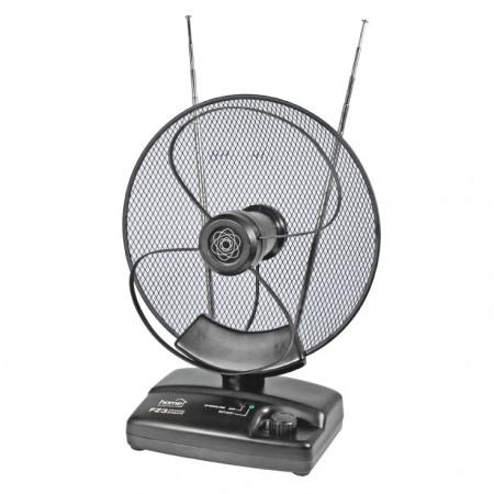 Sobna DVB-T/T2 antena sa pojačalom   ( FZ3 )