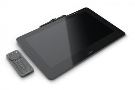Wacom Cintiq Pro 16 UHD ( DTH-1620A-EU )