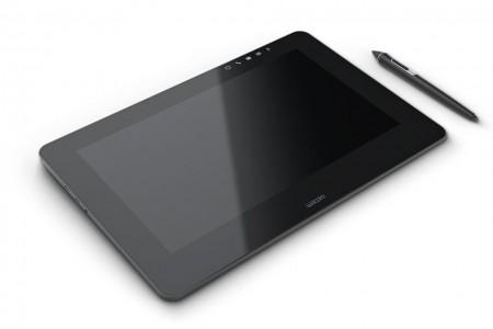 Wacom Cintiq Pro 13 FHD ( DTH-1320A-EU )