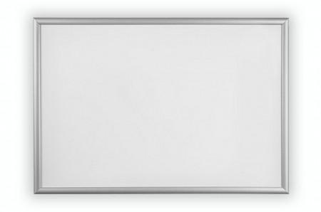 Tabla bela 96x72 ( 01/12435 )