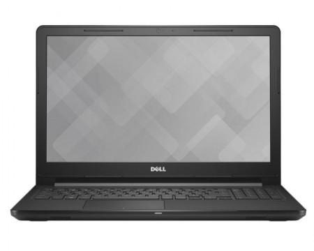 Dell OEM Vostro 3568 15.6 FHD Intel Core i3-7020U 2.3GHz 4GB 1TB ODD crni Ubuntu 5Y5B