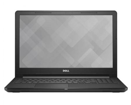 Dell Vostro 3568 15.6 FHD Intel Core i3-7020U 2.3GHz 4GB 1TB ODD crni Ubuntu 5Y5B