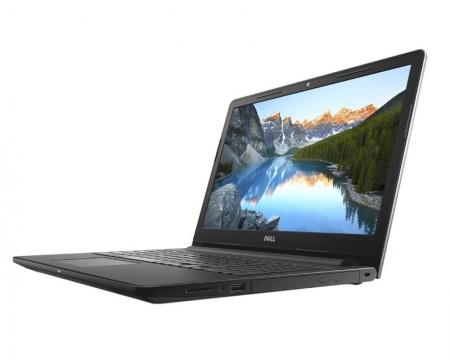 Dell Inspiron 15 (3573) 15.6 Intel N4000 Dual Core 1.1GHz (2.60GHz) 4GB 500GB 4-cell ODD crveni Ubuntu 5Y5B