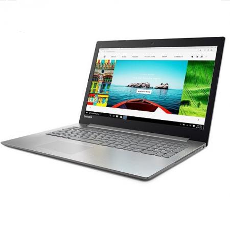 Lenovo 15 IdeaPad 320-15IBR Intel PentN4200 4GB 1TB W10 ( NTBOOK15W )