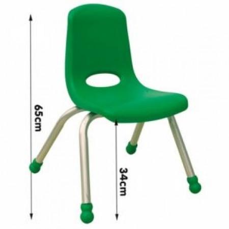 Anatomska stolica 6614 M ( 4901 )