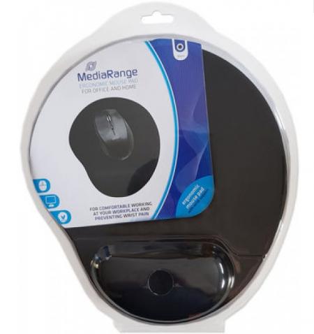 MediaRange MROS250 podloga za miša sa gelom ( PADMR )
