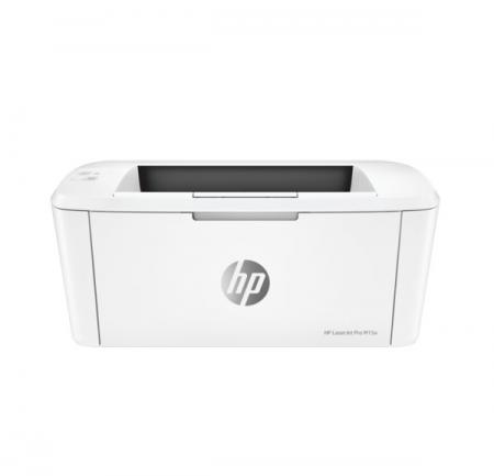 HP LaserJet Pro M15A W2G50A ( STMPM15A )