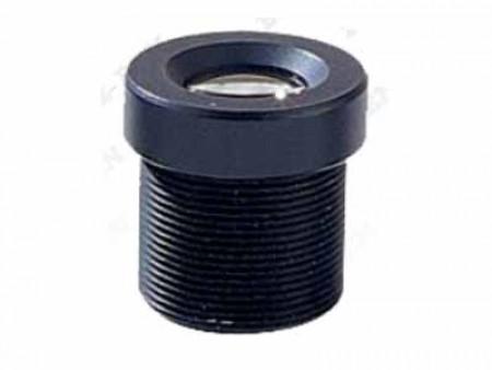 Avenir Sočivo Pinhole 1/3 2.8mm ( 018-0010         )