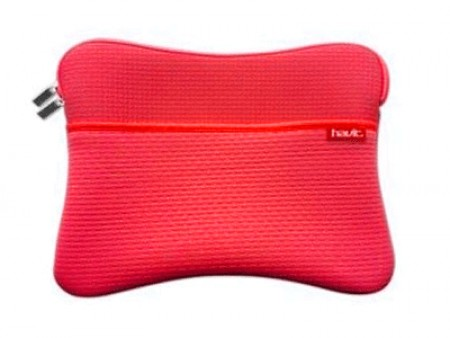 Havit HV-B628 Torba za laptop 10.6 crvena ( 027-0049         )