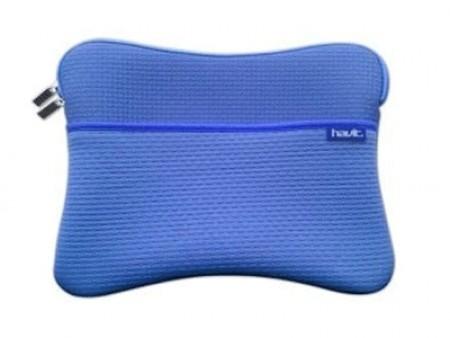 Havit HV-B628 Torba za laptop 10.6 plava ( 027-0046         )