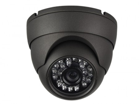 EonBoom EN-CD2-32 Kamera HD Dome CVI 1.0MPx 3.6mm siva ( 015-0210         )