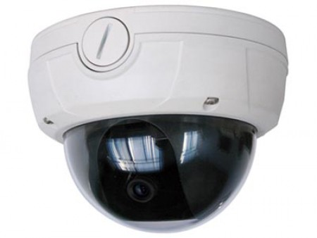 AOP 65CM(D42) Kamera Dome 600tv 4-9mm( 015-0115         )