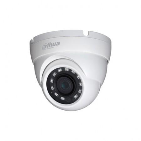 Dahua HAC-HDW1200MP-0360-S3 Kamera HD Dome CVI 2.1MPx 3.6mm ( 015-0046         )