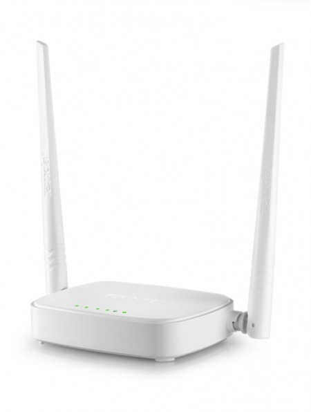 Tenda N301 Router Wireless ( 061-0070         )