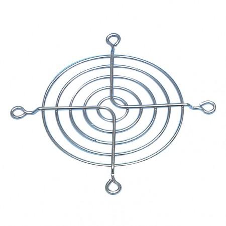 Mreža za ventilator   ( LFTG1206 )