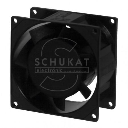 Ventilator (VT8038S-220AC-SUN)   ( SF23080A2083HSL )