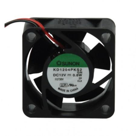 Ventilator (VT4020S-12-SUN)   ( CY420 )