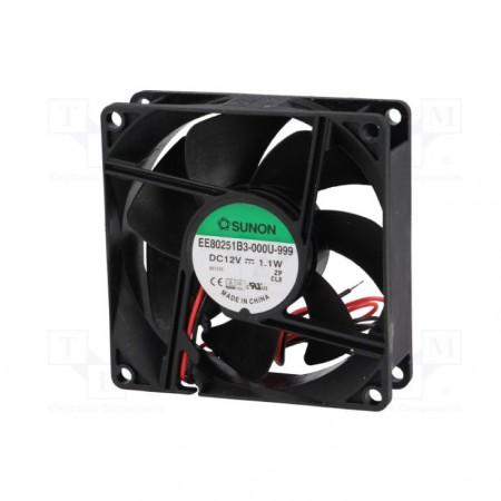 Ventilator   ( EE80251B3-999 )