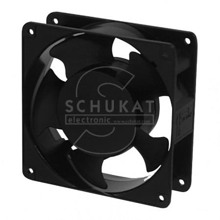 Ventilator aksijalni   ( DP200A2123XBT )