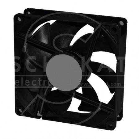 Ventilator (VT9025S-24-SUN)   ( EE92252S1-A99 )