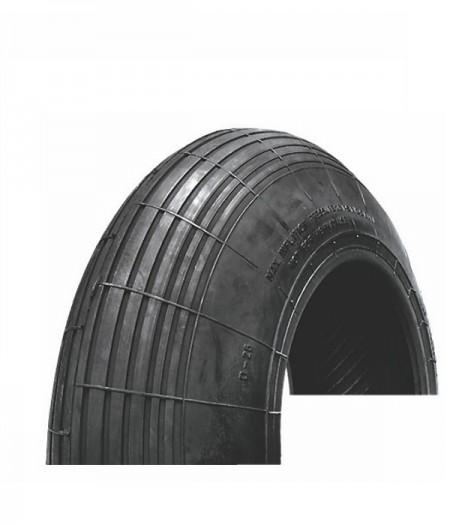 Spoljašnja guma za kolica 3.50-8 4PR line ( 410005 )
