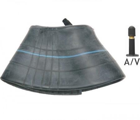 Unutrašnja guma za kolica 3.50-8 ( 420005 )