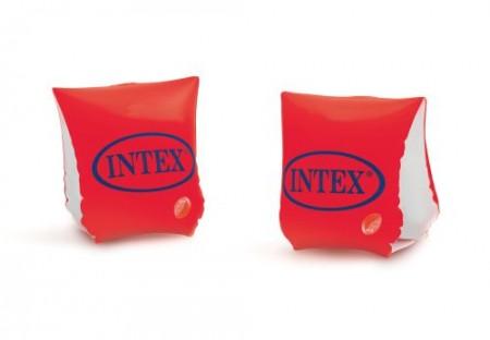Intex mišići 3-6 23cmx15cm ( 14/58642NPI )