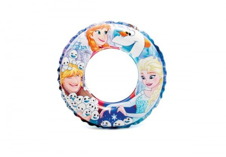 Intex šlauf Frozen 51cm ( 14/56201NPI )