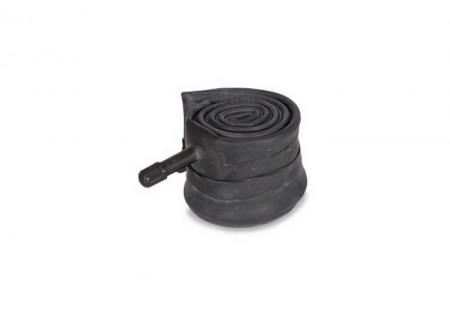 Ponely unutrašnja guma 700x35C AV ( 392005 )