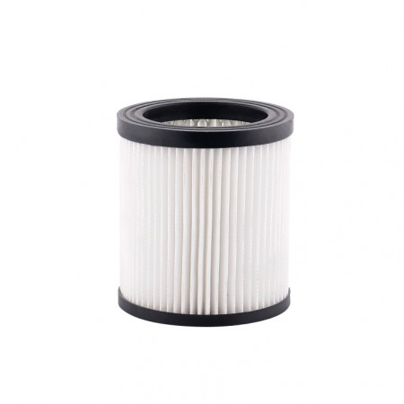 Iskra filter za usisivač za pepeo   ( HF1601-FILTER )