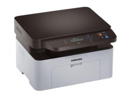 Samsung Xpress SL-M2070 Laser MFP Printer ( SS293D )